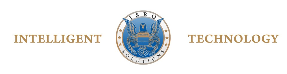 Blog ISRO Solutions