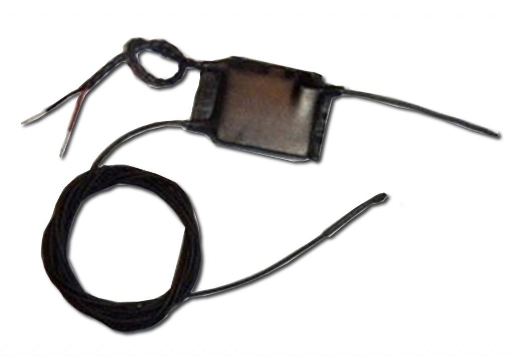 Microfon GSM pentru masina