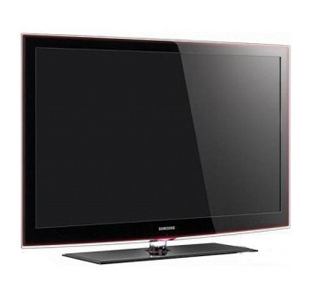 Televizor cu camera ascunsa