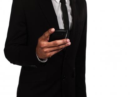 Software criptare telefon mobil